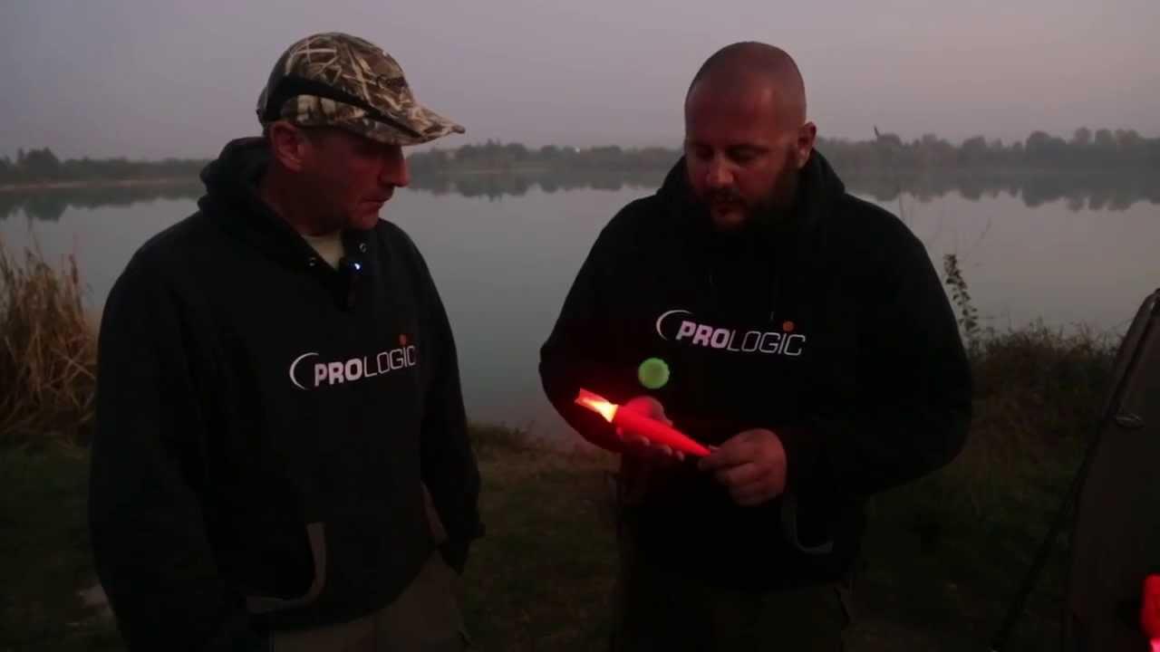 Illuminated EVA Marker Float Kit