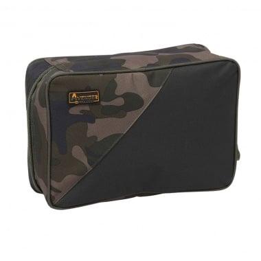 Prologic Avenger Padded Buzz Bar Bag Чанта за бъз барове