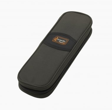 PL Cruzade Rig Wallet (10x35x5cm)