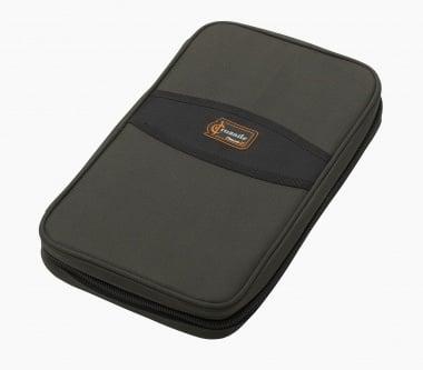 PL Cruzade Rig Wallet L (20x35x5cm)