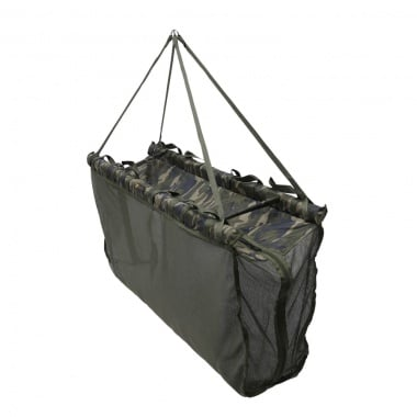 Prologic Inspire Seam-Safe Floating Retainer & Weigh Sling 90 x 50cm Плуващ карп сак