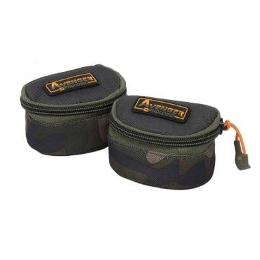 Prologic Avenger Lead & Accessory Bag Чантички за олово