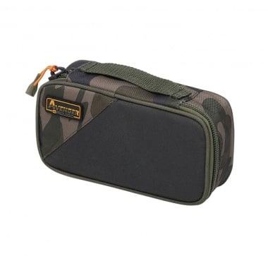 Prologic Avenger Accessory Bag Чантичка за аксесоари