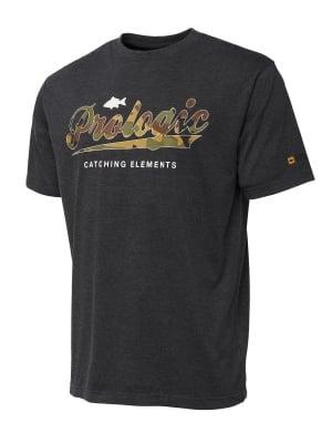 Prologic Camo Logo T-Shirt Тениска