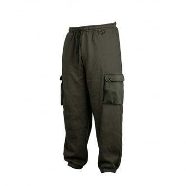 PROLOGIC Bank Bound Joggers Панталон джогър