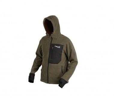 Commander Fleece Jacket