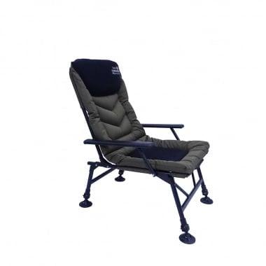COMMANDER RELAX CHAIR Шаранджийски стол