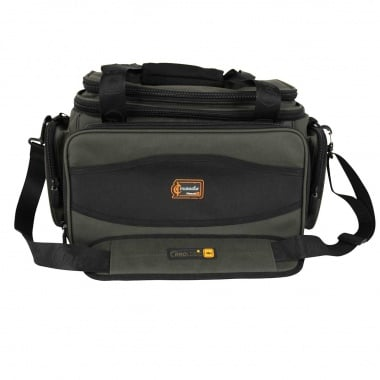 PROLOGIC CRUZADE CARRYALL BAG S Чанта за принадлежности
