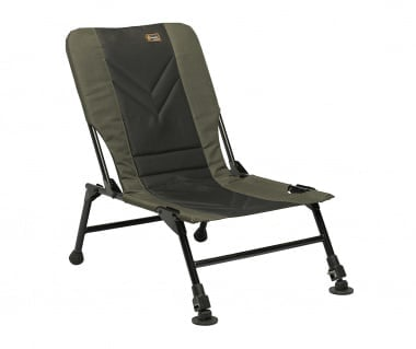 Cruzade Chair Шаранджийски стол