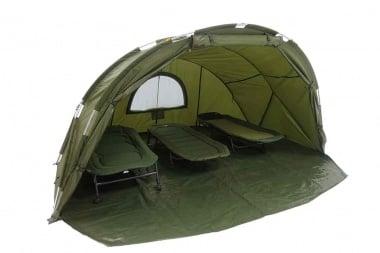 PROLOGIC CRUZADE SESSION BIVVY 2MAN Палатка