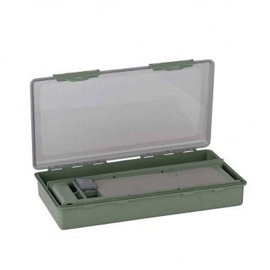 CRUZADE TACKLE BOX