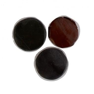 Downforce Tungsten Putty Kit