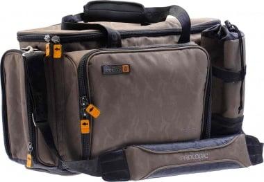 PROLOGIC LOGICOOK FEAST BAG Хладилен къмпинг комплект