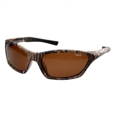 MAX5 Carbon Polarized Sunglasses