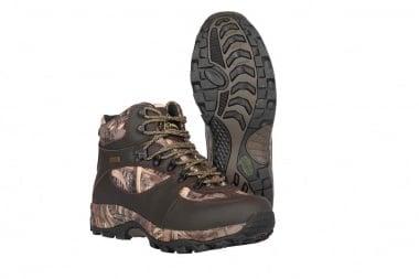 MAX5 HP GRIP-TREK BOOT Обувки
