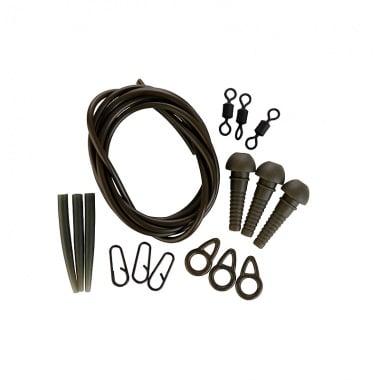 PROLOGIC Multipurpose Rig Kit Комплект за система за олово