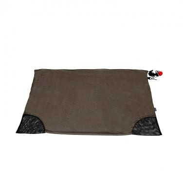 New Green Carp Sack – Extra Large