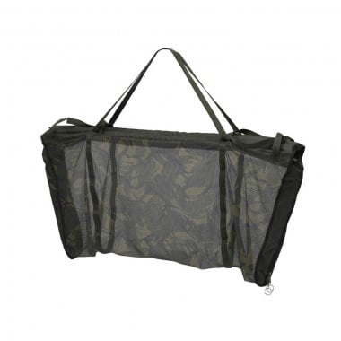 PROLOGIC CAMO FLOATING RETAINER-WEIGH SLING Карп сак