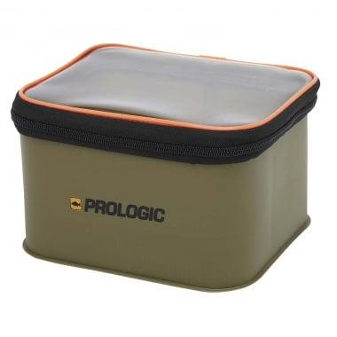 PROLOGIC STORM SAFE LUGGAGE Водоустойчива чанта за багаж