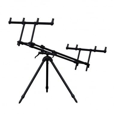 Prologic Tri-Sky 4 Rod Pod Род Под
