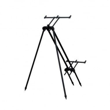 Prologic Try-Sky Rod Pod Род Под