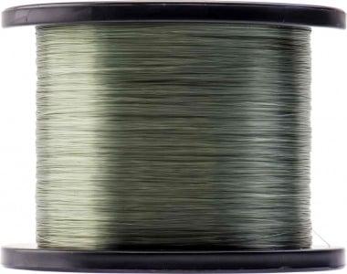 PROLOGIC XLNT HP MOSS GREEN Монофилно влакно