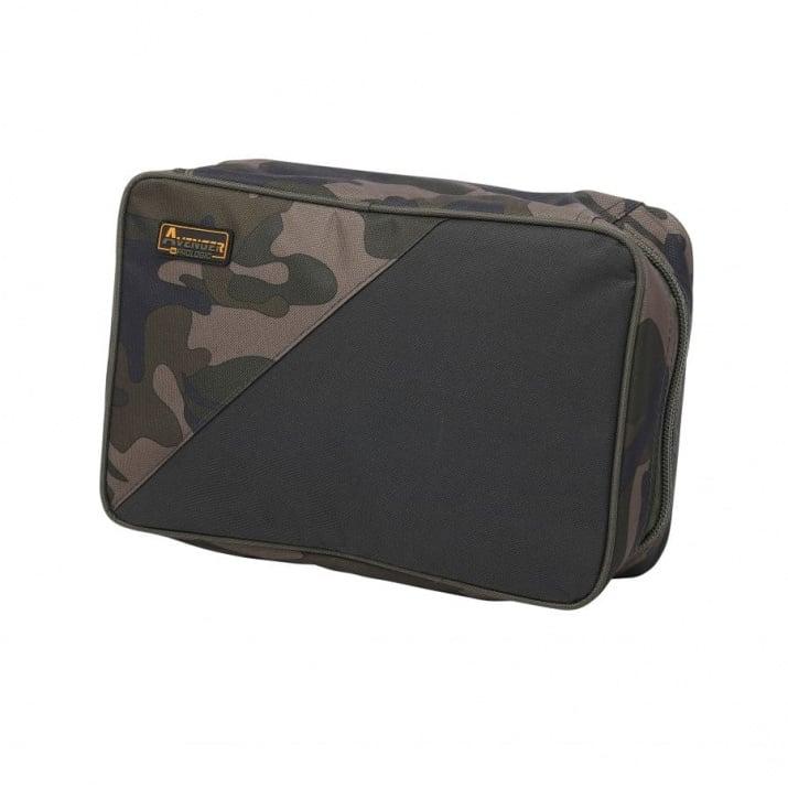 PL Avenger Padded Buzz Bar Bag Чанта за бъз барове L