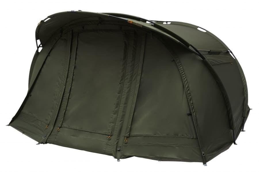 PL Avenger 2 Man Bivvy & Overwrap Палатка с покривало