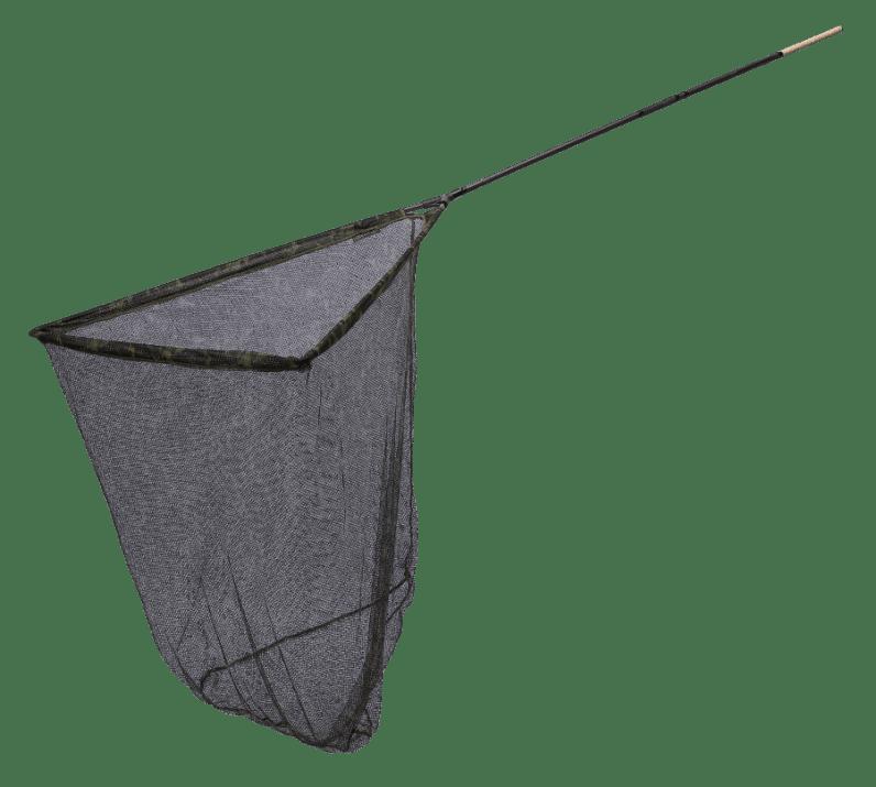 """PL CC20 Landing Net CH 42"""" 180cm - 2sec Кеп"""