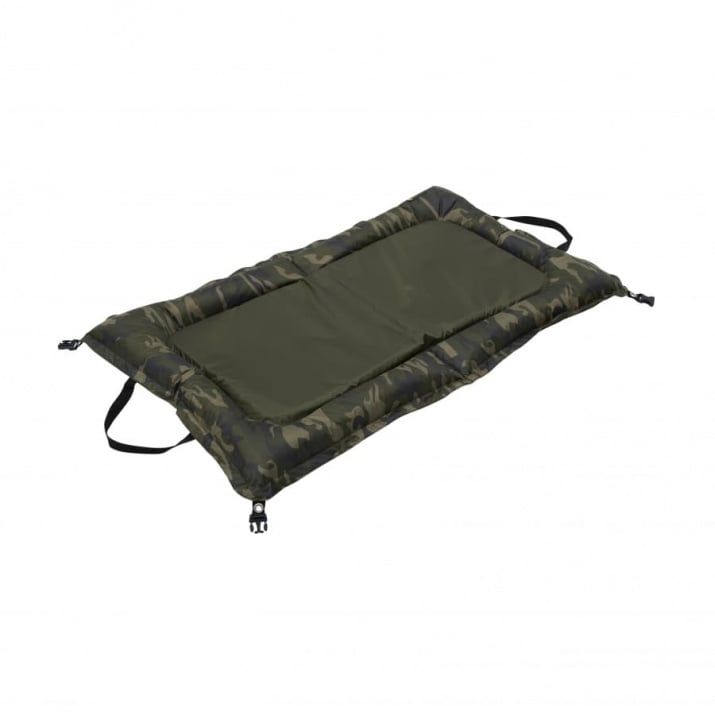 PL Avenger Foam/Beani Unhooking Mat 120 X 75cm Карп дюшек