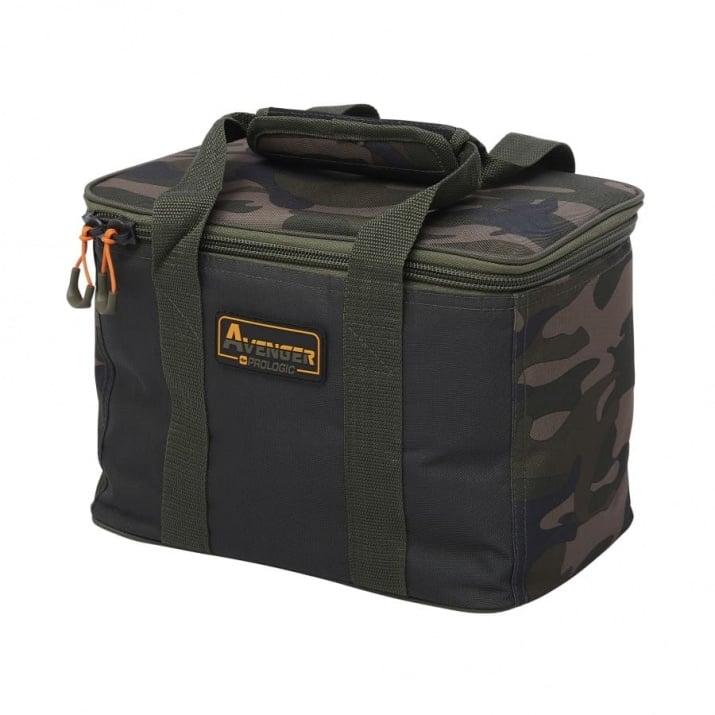 PL Avenger Cool & Bait Bag Medium Хладилна чанта