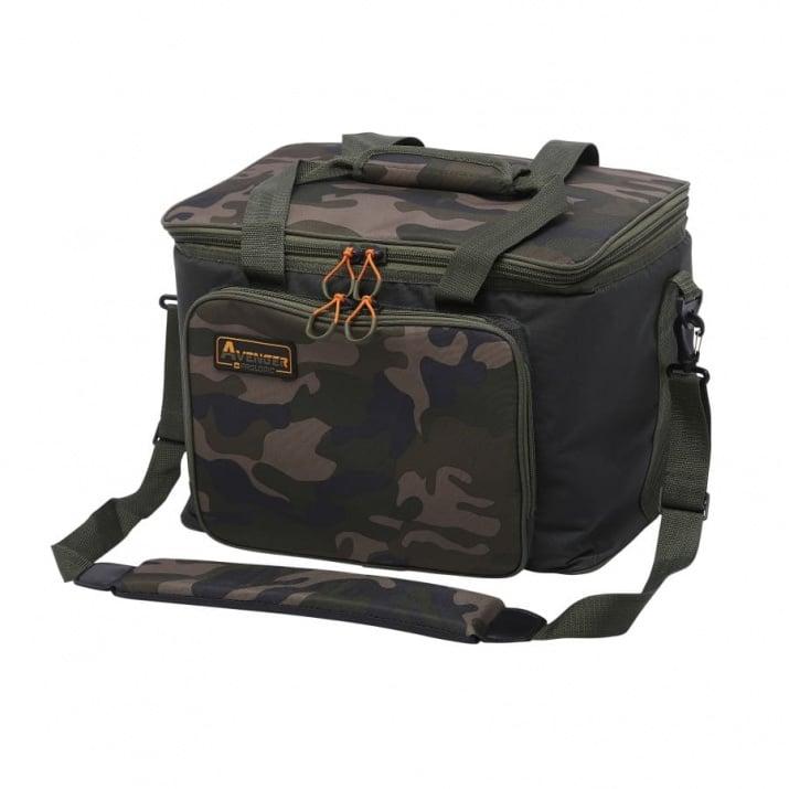 PL Avenger Cool Bag Хладилна чанта