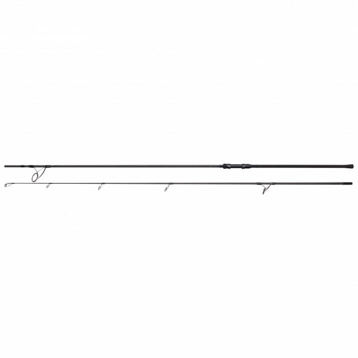 PL C3 Fulcrum FS Шаранджийска въдица 12ft 360cm 3.25lb 2 sec