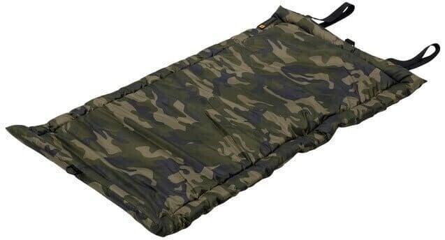 PL Avenger Roll Up/Flat Unhooking Mat 95 X 20cm Карп дюшек