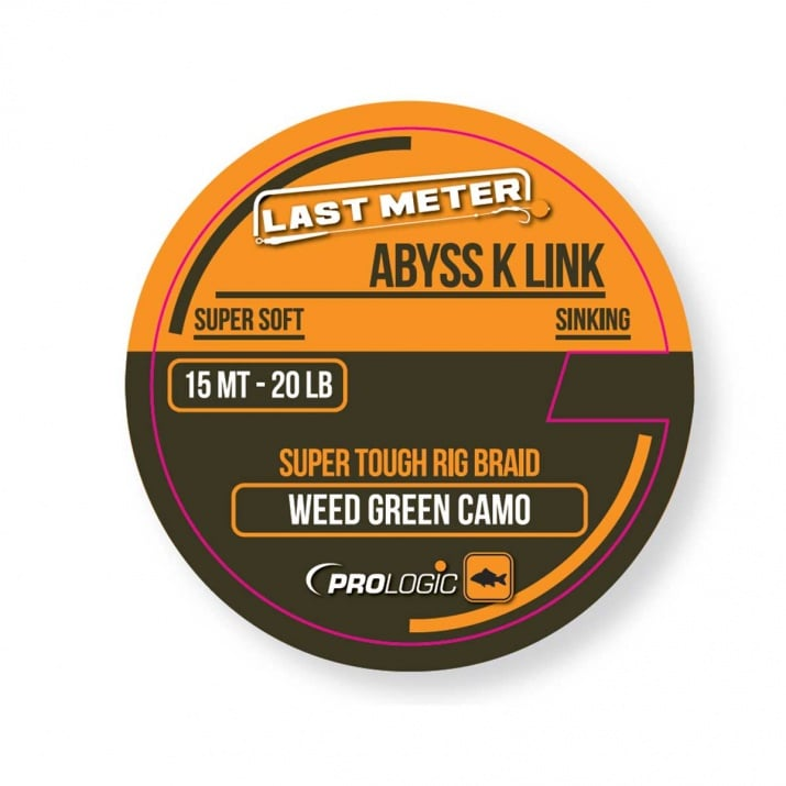 ABYSS K LINK