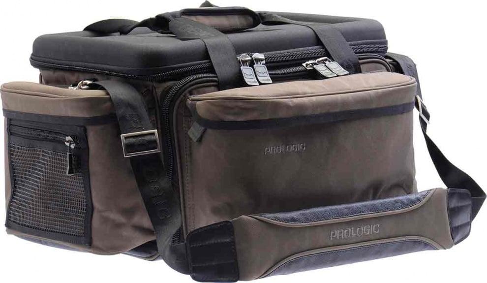 PROLOGIC CDX CARRYALL BAG Риболовна чанта
