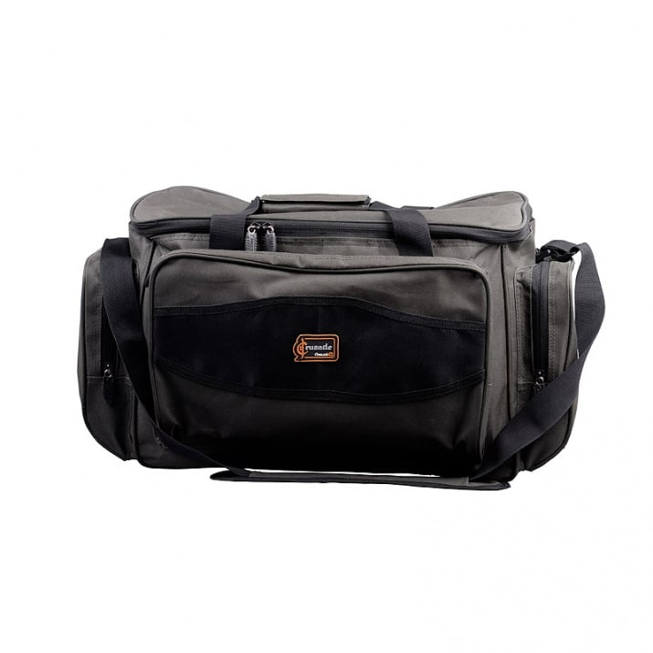 Cruzade Carry All Bag