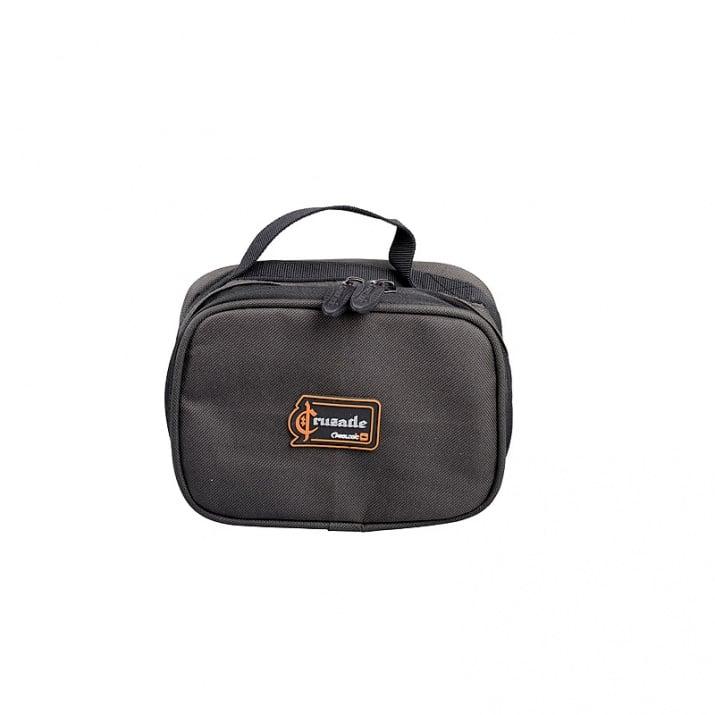 PROLOGIC Cruzade Lead Bag Чанта за олово