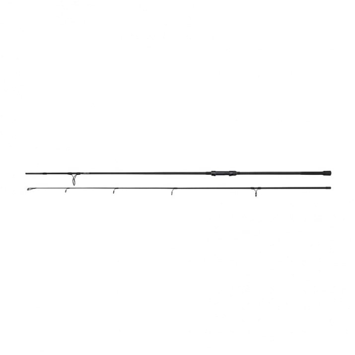 CUSTOM BLACK CARP ROD
