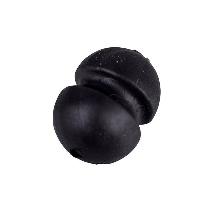 PROLOGIC Downforce Tungsten Ultragrip Beads Мъниста