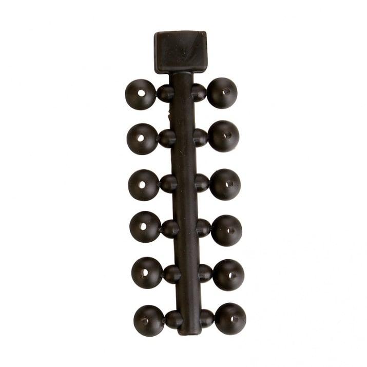 PROLOGIC Gripper Beads Мъниста