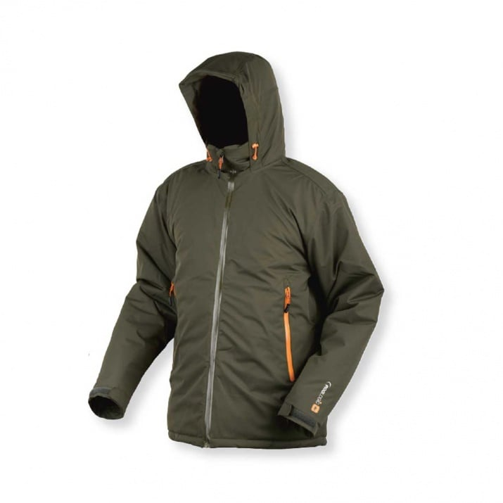 LitePro Thermo Jacket