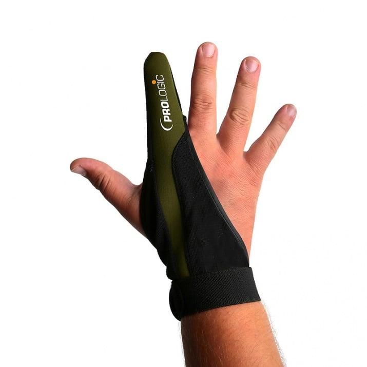 Megacast Finger Glove