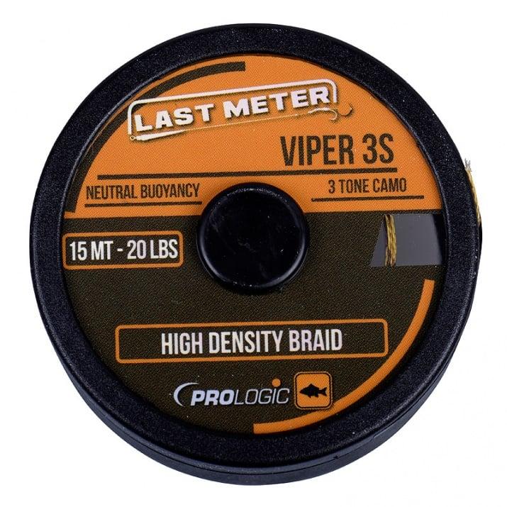 Viper 3S 50085