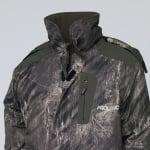 Prologic Highgrade Realtree Fishing Thermo Suit Термо костюм