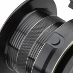 Prologic Fulcrum XD Spare Spool Резервна шпула