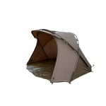Frame-X Bivvy One Man