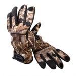 MAX5 Neoprene Glove